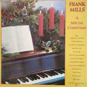 Frank Mills - A Special Christmas download