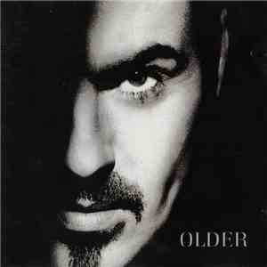 George Michael - Older download