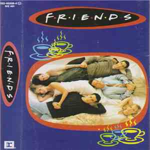 Various - Friends download
